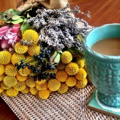 Teşvikiye - Home, colorful #coffeeoftheday w/ my beautiful Anthropologie mug