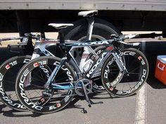Koga Time Trial Bike Google Zoeken Koga Tt Pinterest Trial