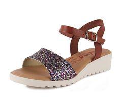 Wedges, Sandals, Shoes, Fashion, Leather, Slip On, Men, Hipster Stuff, Moda