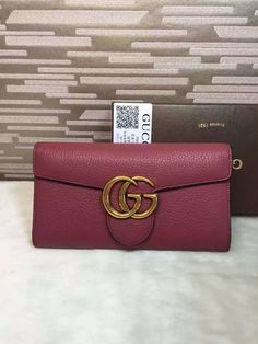 gucci Wallet, ID : 46125(FORSALE:a@yybags.com), gucci fashion shoes, gucci leather hobo bags, gucci usa online shop, style gucci, gucci pink handbags, gucci in melbourne, gucci backpacks for travel, gucci introduction, gucci outlet online, black gucci purse, 2016 gucci handbags, gucci head designer, gucci bags online sale #gucciWallet #gucci #gucci #purse #cost