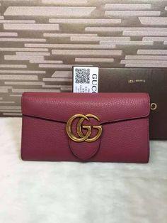 gucci Wallet, ID : 46125(FORSALE:a@yybags.com), gucci shopping handbags, gucci tot bag, gucci com us, who designs gucci, gucci backpacks on sale, gucci designer handbags online, gucci a, gucci slippers online, gucci best wallet for women, gucci leather backpack purse, gucci official website singapore, gucci backpack straps #gucciWallet #gucci #black #gucci #purse