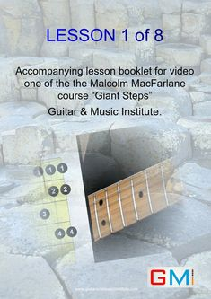 An acoustic guitar is a wooden instrument that's shaped like the number eight and has a hole at its middle part. Often mistaken as a classical guitar, an acoustic guitar is hollow and is composed of six strings made of steel. Jazz Guitar Lessons, Online Guitar Lessons, Drum Lessons, Online Lessons, Guitar Tips, Lessons Learned, Music Institute, Guitar Quotes, Giant Steps