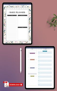This simple Daily Schedule Hourly template is a good choice for everyone who needs to get organized. Here are the best templates you can customize and download. Get your perfect template now to add to your binder. #schedule #hourly #planner #template #day Daily Schedule Template, Planner Template, Printable Planner, Hourly Planner, Printables, Best Templates, Getting Organized, As You Like