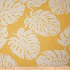 Your Project Design Wall - Fabric - Store Chair Fabric, Wall Fabric, Wall Design, Fabric Design, Sewing Projects, Quilts, Wallpaper, Palm, Sunshine