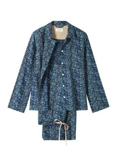 ZORA PYJAMA by TOAST - size 12 - I love pj's with little to no elastic in the waist