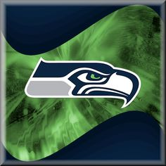 "Read Reasons The Seahawks Will Win The Superbowl, And 4 Reasons They Won't"" and other Sports Lists articles from Total Pro Sports. Seahawks Super Bowl, Seahawks Fans, Seahawks Football, Nfl Seattle, Seattle Seahawks, Usa Sports, Sports Teams, Seahawks Pictures, Nfc Teams"
