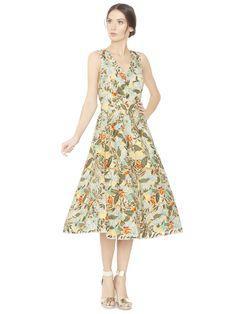 86 Best Long Dresses Images Dresses Fashion Clothes