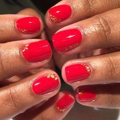 Hey, Nice Nails! : Photo