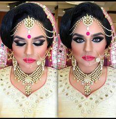 #vintage #engagement  #classic  #cute #fallpics #truelove #Gjwedding#TNChustler  #DScolor #jskphotography  #thatsdarling #california #flashesofdelight #theknot #adorable #blackheels #2015  #maharaniweddings #Wedding #WeddingInspiration #WeddingDecor #WeddingDresses #Bridal #ceres #Mrandmrschungh2015 #happybrides #mumbai #Bombay #wedmegood #asianwedding #desiweddings #vegas_nay #Delhi #punjabibride #fashionista #weddings2015 #weddings2016   #indianfusionweddings #canadawedding #ukwedding…