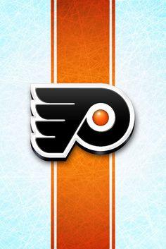 Flyers :-)