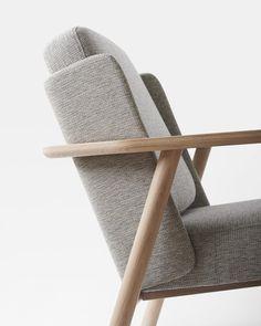 "171 Me gusta, 3 comentarios - Alki Furniture (@alki_furniture) en Instagram: ""We wish you a good weekend! Take some time to rest! . . . . #alkifurniture #madeineh #oak…"""