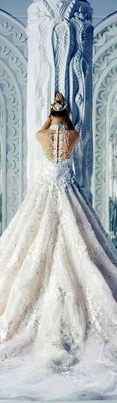154 Best Ladies Wedding Photographer Attire Images