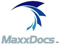 Designed for virtually unlimited named users, MaxxDocs is the economical way to get started with a document management initiative. Because document management provides so many benefits, starting now delivers immediate process efficiency and cost savings.