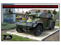 Cheapest Military Auto Insurance Online