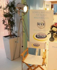 Put your feet up and relax... you're at @vanilla_london #event #london #relax #takecare #eventprofs #venue #daytime #limelight #liveitup #spring #break #veet #scholl #product #evedeso #eventdesignsource - posted by VANILLA https://www.instagram.com/vanilla_london. See more Event Designs at http://Evedeso.com