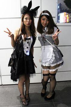 2014渋谷ハロウィン仮装コスプレ画像14