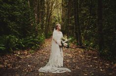 Another stunning Intimate Wedding