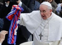 Can Diego Simeone And Atletico Get Divine Intervention