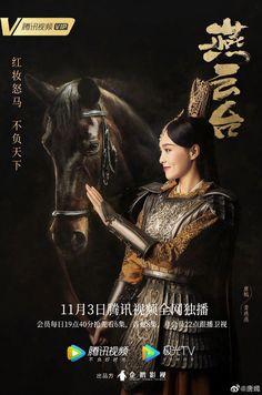 10 Ideas De Dramas Chino Noviembre 2020 Drama Familias Rotas Dorama All my love episode 87. 10 ideas de dramas chino noviembre 2020
