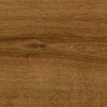 Vinyl zámkový - click   Súkup Podlahy Hardwood Floors, Flooring, Crafts, Wood Floor Tiles, Wood Flooring, Manualidades, Handmade Crafts, Craft, Arts And Crafts