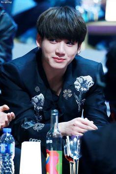 Bts Jungkook, Taehyung, Seokjin, Namjoon, Hoseok, Jung Kook, Cutest Bunny Ever, Jeon Jeongguk, Hd Picture