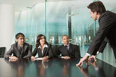 Jedným zo zlatých pravidiel úspešného marketingu je presné definovanie potenciálneho zákazníka alebo klienta.