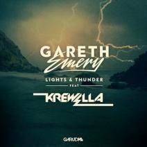 Gareth Emery & Krewella - Lights & Thunder http://www.theneonchameleon.com/#!Gareth-Emery-Krewella-Deorro/zoom/c18qc/image1wa6