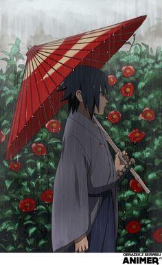 Naruto i Hinata randki fanfiction
