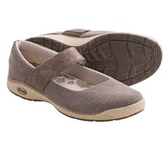 Chaco Gala Mary Jane Shoes (For Women) in Bungee