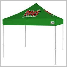 The thing is, you can complete this for under $1500. In any case, to a few people that appears like a great deal of cash. They take a gander at Custom Canopy Tents at Walmart or Costco for under $200 and they shrug off the cost of a uniquely printed tent. http://tentsmadeinchina.blogspot.in/2016/08/custom-printed-tents-mean-big-business.html