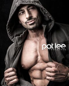 Ahmad Ahmad by Pat Lee @ifbbpro_ahmad @ifbbpro_ahmad @ifbbpro_ahmad Pat Lee is based in Chicago and available for photography video and media projects. patlee@patleemedia.com #muscle #bodybuilding #fitness #fitfam #gym #fitspiration #shredded #abs #aesthetics #instagood