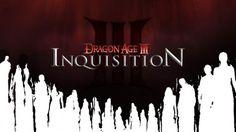 #DragonAgeInquisition Síguenos en Twitter: https://twitter.com/TS_Videojuegos y en www.todosobrevideojuegos.com