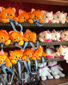 One of our Disney Style editors went to the Tokyo Disneyland Resort and spotted all the best merchandise. Check out some of her favorite Disney Style finds from Tokyo Disneyland and Tokyo DisneySea. Disney Plush, Disney Toys, Baby Disney, Disney Souvenirs, Disney Gift, Disney College, Disney Parks, Disney Dream, Disney Magic