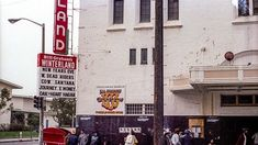 On this date in 1978 after a concert by The Blues Brothers and The Grateful Dead the famed Winterland Ballroom located at 2101 Sutter St San Francisco closed for good San Francisco Travel, San Francisco California, Fillmore West, Natalie Cole, On This Date, The Blues Brothers, Famous Buildings, Grateful Dead, Summer Travel