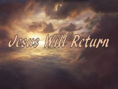 Muslims believe that Jesus (PBUH) will return at the end of time and will clear all the confusion prevailing in the world regarding his life and mission. Check this: Jesus Second Coming, Prophet Muhammad, Child Development, Quran, Counseling, Christianity, Religion, Believe, Spirituality
