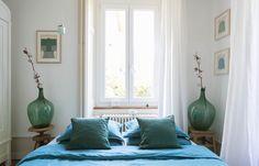 16x Neutrale Kerstdecoraties : 44 best linen bedding combinations images on pinterest linens