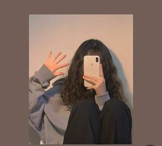 Horse Girl Photography, Model Poses Photography, Korean Girl Photo, Cute Korean Girl, Korean Aesthetic, Aesthetic Girl, Selfie Poses, Selfies, Skinny Girl Body