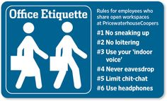 Rules of hotelling in our accounting firms. It's all the rage. Or are employees enraged?