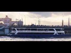 Üç Turistin Çektiği, İzlenme Rekorları Kıran Türkiye Videosu