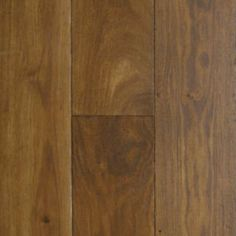 Our Regency Russet flooring has been described as indistinguishable from genuine original face, reclaimed oak boards.