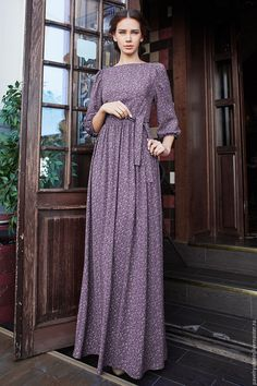 42 Dressy Street Style Looks To Copy Today - Luxe Fashion New Trends - Fashion Ideas Prom Dresses With Sleeves, Modest Dresses, Modest Outfits, Skirt Outfits, Dress Skirt, Casual Dresses, Modesty Fashion, Abaya Fashion, Fashion Dresses