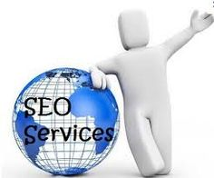 #SeoSolutions and #WebsiteDesign services http://superbseosolutions.com/