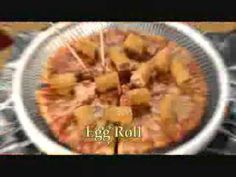 Tim and Eric Mama Noodles Commercial Mama Noodles, Tim & Eric, Tv Ads, Tv Commercials, Languages, Videos, Ethnic Recipes, Youtube, Food