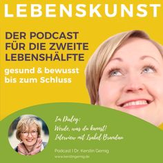 Coaching, Interview, Art Of Living, Real Talk, New Start, Psychics, Training