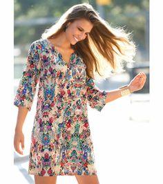 Fabulosos vestidos cortos de temporada | Moda