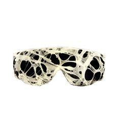 Embal Sunglasses  by MATERIAL MEMORIE