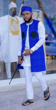 Clecal Luxuries African Wear Styles For Men, African Shirts For Men, African Dresses Men, Ankara Styles For Men, African Attire For Men, African Clothing For Men, Nigerian Men Fashion, African Men Fashion, Black Men Street Fashion
