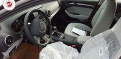 EU-Neuwagenimporte