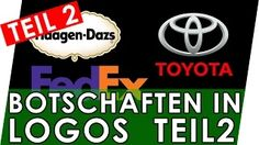 logo nachrichten koran - YouTube