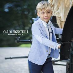 Carlo Pignatelli Cerimonia Junior 2015 collection.  carlopignatelli   cerimonia  junior  kidswear  kidsclothing  kidsfashion  bimbo  modabimbi 034076dc42b